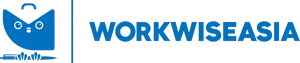 Workwise Asia