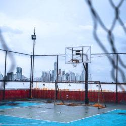 The Role of Sports in Leadership | www.workwiseasia.com