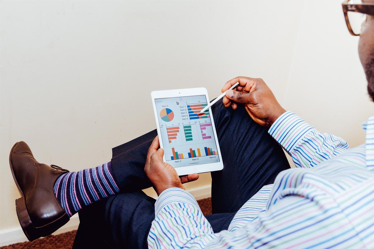 Weaving Analytics in Learning and Performance Measurement | www.workwiseasia.com
