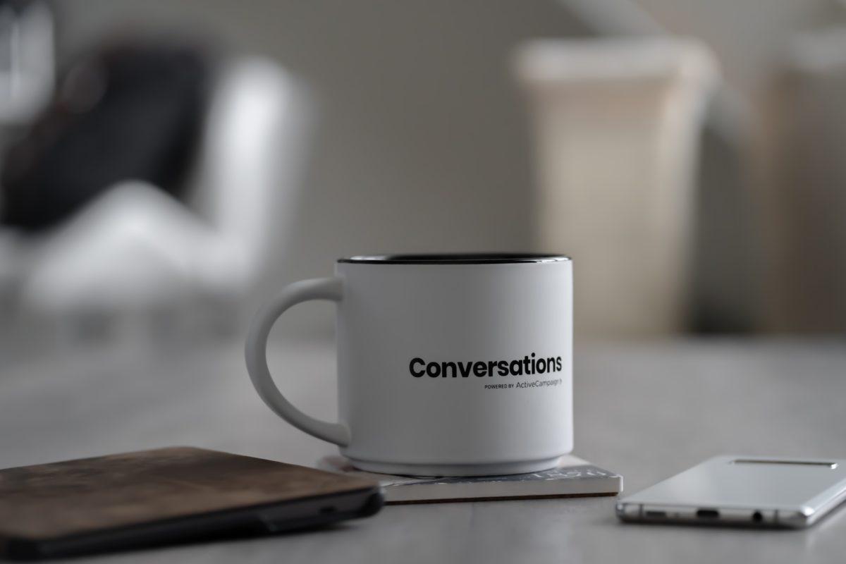 How Breakthrough Conversations Solve Conflicts | www.workwiseasia.com