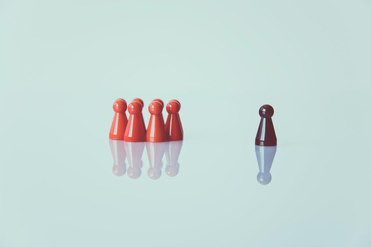Leadeship Brand, Anyone? | www.workwiseasia.com