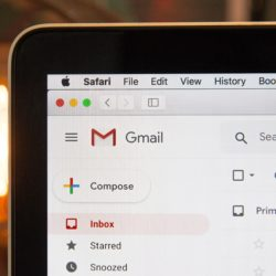 Emailing at Work: Extra Tips | www.workwiseasia.com