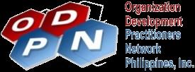 ODPN Logo   www.workwiseasia.com