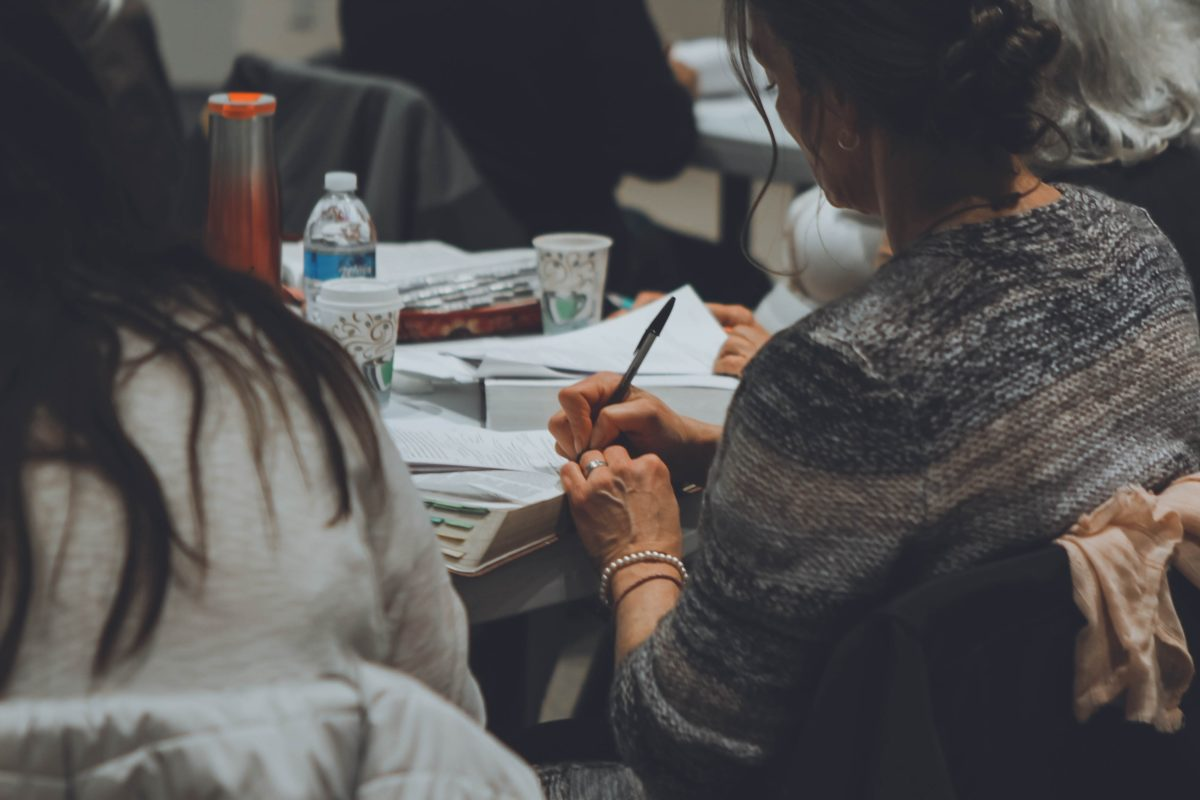 OD LAB 2019: Key Takeaways | www.workwiseasia.com