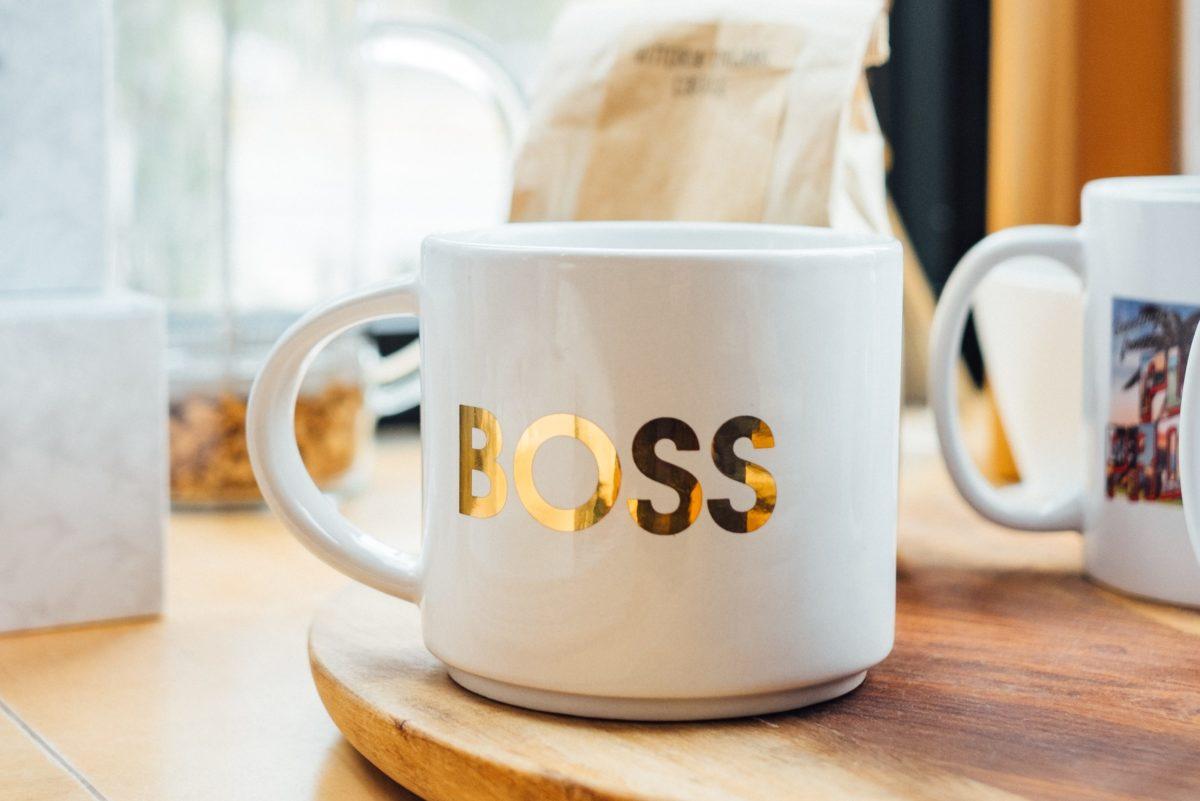 How to Keep Winning | www.workwiseasia.com