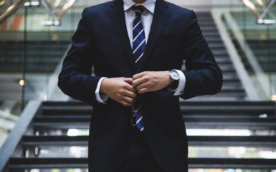 If You Want To Stand Out in an Interview, Ask Questions | www.workwiseasia.com