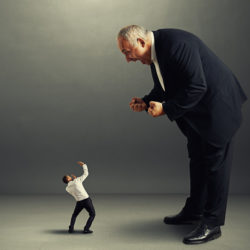 6 Tips for Dealing with a Moody Boss   www.workwiseasia.com