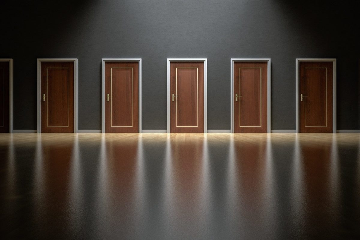 The Best Advice on Reinventing Yourself | www.workwiseasia.com