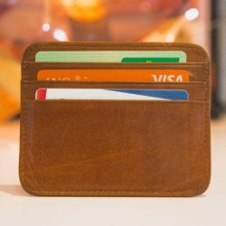 Wise Ways to Use Your 13th Month Pay | www.workwiseasia.com